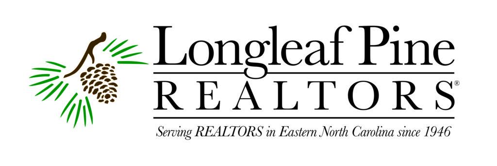 https://www.longleafpinerealtors.com/wp-content/uploads/2020/10/Longleaf-Pine-Realtors-logo-002-1-1024x343.jpg